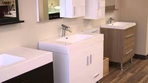 Home Design Center New Jersey by Bathroom Vanity Outlet Nj Best Bathroom Design