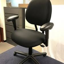 Used Office Furniture Nashua Nh by Joes Discount Office Furniture 10 Photos Furniture Stores