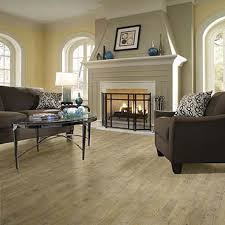 welcome to heritage floor coverings royalton oh