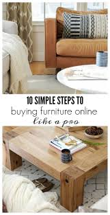 creative sites like craigslist for furniture decor modern on cool