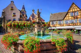 top 10 honeymoon destinations in france 2016 our honeymoon