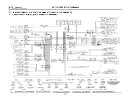 2015 bmw wiring diagram 2015 wiring diagrams