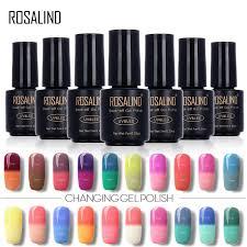nail polish sale shop online for nail polish at ezbuy my