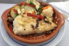 cuisine portugal a brief introduction to azorean cuisine