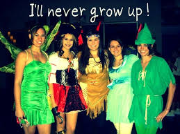 Peter Pan Halloween Costumes Adults 8 Halloween Costume Ideas Images Group