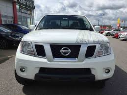 2016 nissan altima modified used nissan frontier 4wd king cab pro 4x king cab le seul 2016