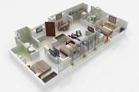 astrum grandview apartments nanjungud road mysore