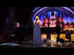 92 best worship music images on pinterest gospel music