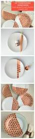 do chinese celebrate thanksgiving 36 best disney thanksgiving images on pinterest disney