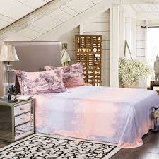 King Single Bed Linen - what size quilt for king single bed the quilting ideas