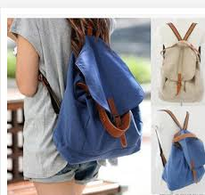 alibaba jeans new trend jeans two shoulder bag alibaba supplier wholesale pretty