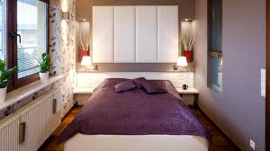 bedroom design small room interior design small room design ideas