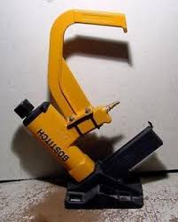 hardwood flooring nailer bostitch floor matttroy