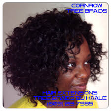 toyokalon hair for braiding ny african hair braiding nj treebraids brazilian knots pa ny