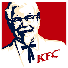 Memes Kfc - kentucky fried chicken kfc know your meme