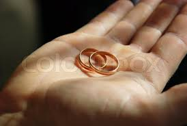 Wedding Ring Hand by Buy Stock Photos Of Wedding Ring Colourbox