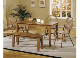 tips for painting fake wood furniture paint sand color light