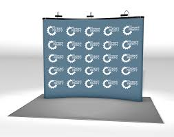 Cheap Photo Backdrops What Is A Step And Repeat And Why Does Your Business Need One