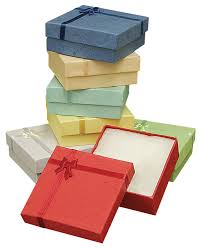 bow boxes wholesale bow tie boxes pastel bow tie jewelry boxes
