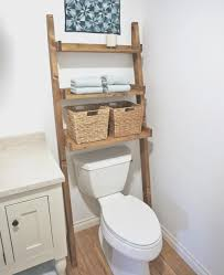 simple toilet design ideas 13 best bathroom remodel ideas
