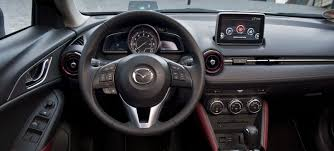 car maza mazda cx 3 sizes and dimensions guide carwow