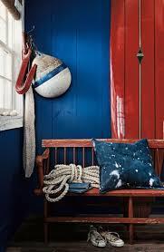 332 best nautical decor images on pinterest beach house decor