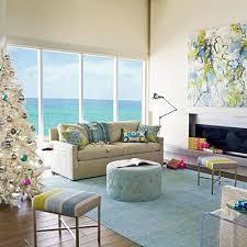 coastal decorating ideas living room photo of good beach living