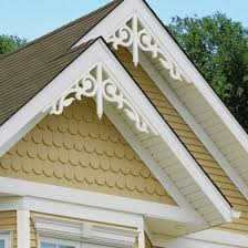 10 best 10 superb reasons to consider vinyl siding images on