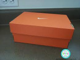 Diy Storage Box by Ria U0027s World Of Ideas Diy Storage Boxes