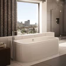 bathtubs idea interesting american standard tubs kohler walk in