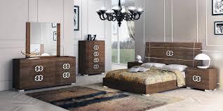 Birch Bedroom Furniture by Exclusive Wood Design Bedroom Furniture Boston Massachusetts Esf