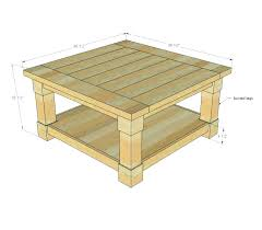 standard coffee table dimensions average coffee table size average coffee table book size average