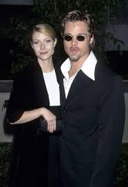 Jolie Chance Do 2017 Jpg How Brad Pitt Threatened Harvey Weinstein After He Allegedly