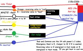 rheem rhll air handler wiring diagram wiring diagram and
