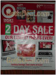 black friday time at target target 2005 black friday ad black friday archive black friday