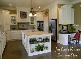design a kitchen island online gorgeous 40 white kitchen louisiana design ideas of white kitchen
