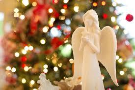 christmas angel angel christmas free photo on pixabay
