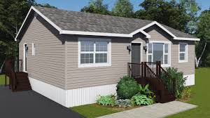 new homes designs new modular bungalow homes design bungalow house