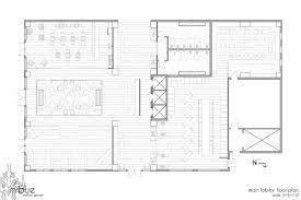 Floor Plan Textures Christa Pirl Furniture U0026 Interiors June 2011