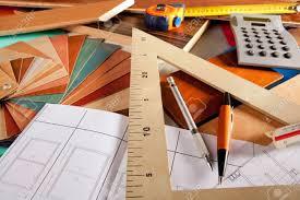 architecte d int ieur bureaux architecte décorateur d intérieur ou lieu de travail de charpentier