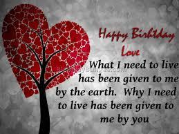 happy birthday for husband quotes happy birthday ideas