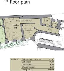residential plan floor plans