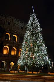 130 best christmas in rome images on pinterest rome rome italy