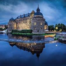 sweden vacations best places to visit page 3 of 4