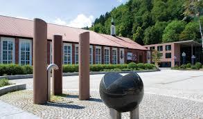 Bad Liebenzell Therme Kurhaus Bad Liebenzell U203a Kurhaus Bad Liebenzell Parkrestaurant