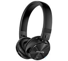 amazon power beats2 wireless black friday deal 2016 uk black friday deals wireless u0026 noise cancelling headphones
