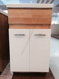 Laundry Room Sinks With Cabinet by Mop Sink Cabinet Befon For