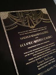 best online wedding invitations reviews long island wedding invitations reviews for 81 invitations