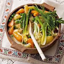 cuisiner chignon frais légumes frais à l irlandaise magazine avantages