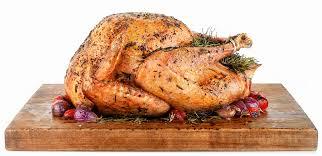30 boston restaurants open for thanksgiving dinner boston magazine